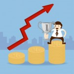 Výhody a nevýhody spořicích účtů