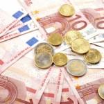 Typy finančních investic
