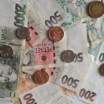 Naučte se poznat férovou nebankovní půjčku