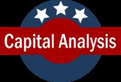 capital analysis